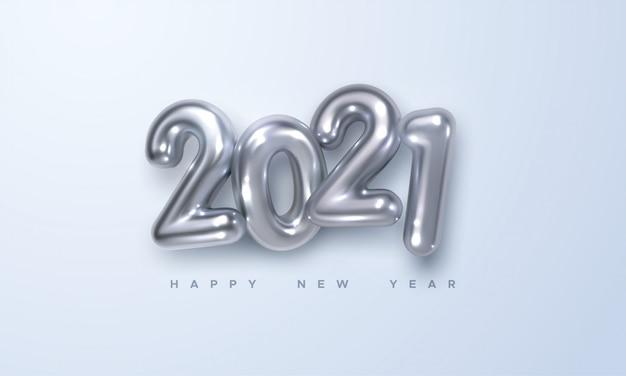 Zahlen GlГјcksrakete 2021