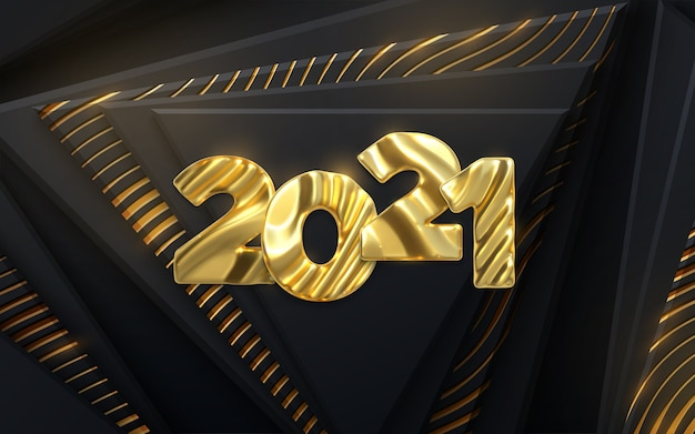 Goldenes Zeitalter 2021