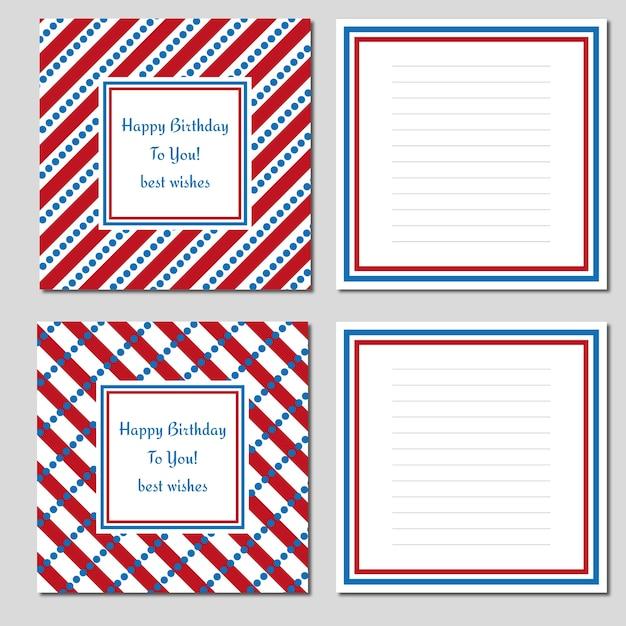 Geburtstagswunsche karten kostenlos