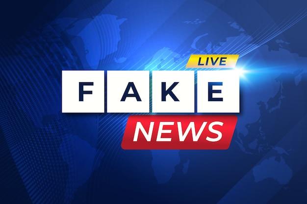 Nachrichten Stream