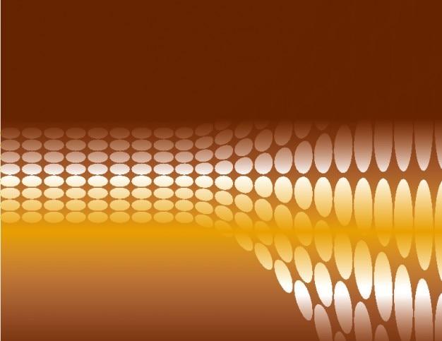 Rote Tapete Mit Ornamenten : Free Yellow Dot Wallpaper