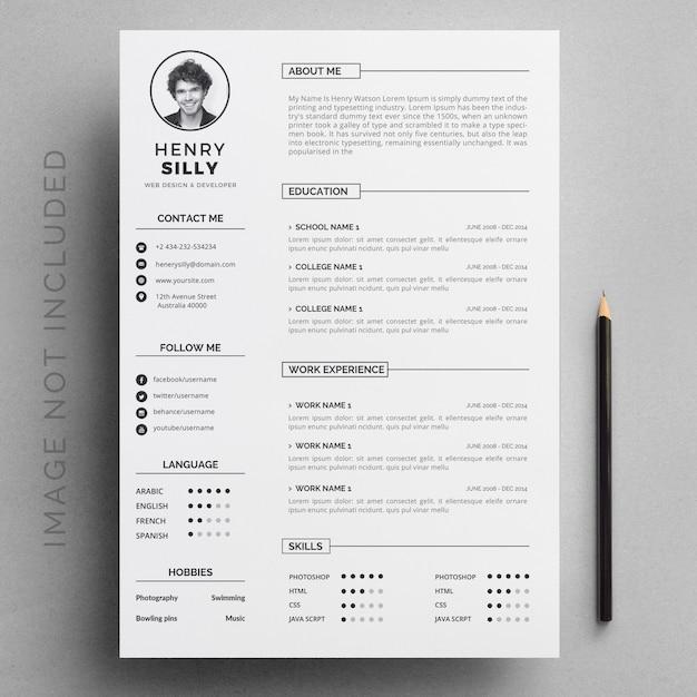 Geschäfts-zusammenfassung mit grauen details und weißer hintergrundschablone Premium Vektoren