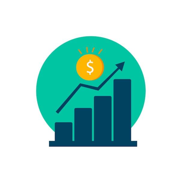 Geschäftsführungsvektor Kostenlosen Vektoren