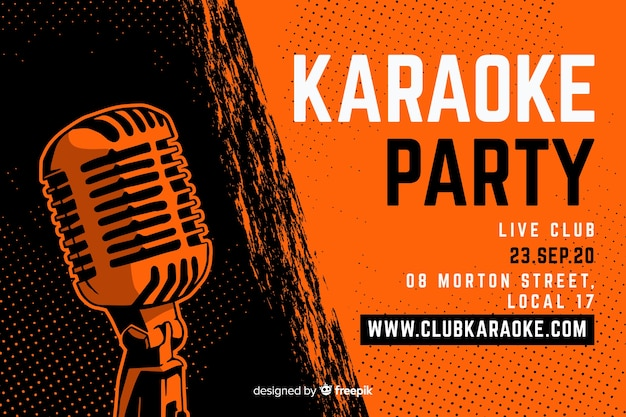 Karaoke.De Kostenlos