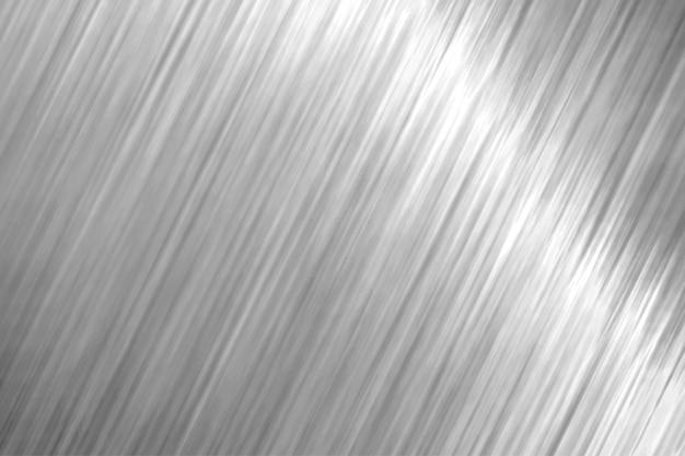 Glänzender metallischer hintergrund Kostenlosen Vektoren