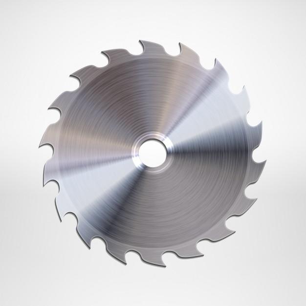 Glänzendes Getriebe Design Premium Vektoren
