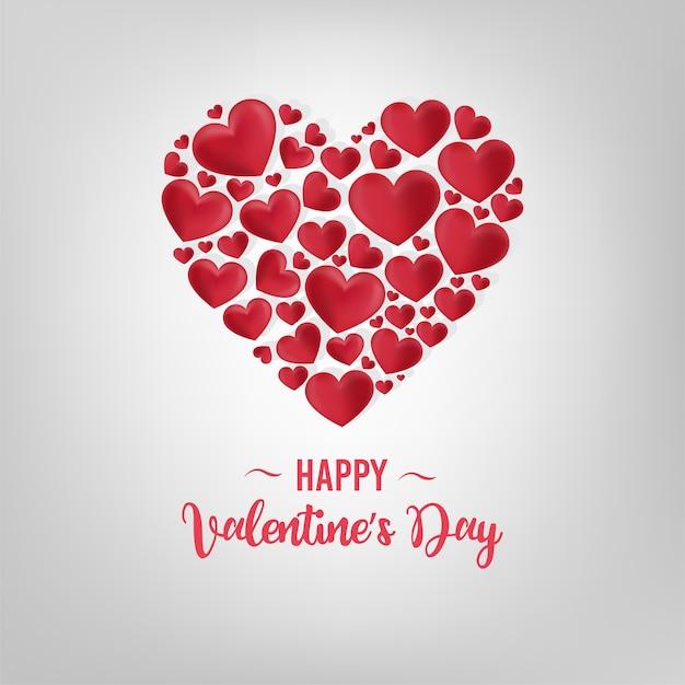 Wunderbar Färbung Bilder Valentinstag Bilder - Ideen färben ...