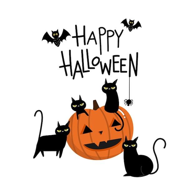 Gemütlich Druckbare Halloween Wortsuchrätsel Galerie - Ideen färben ...