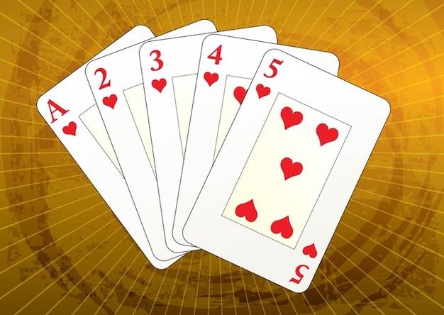 blackjack online casino bingo karten erstellen