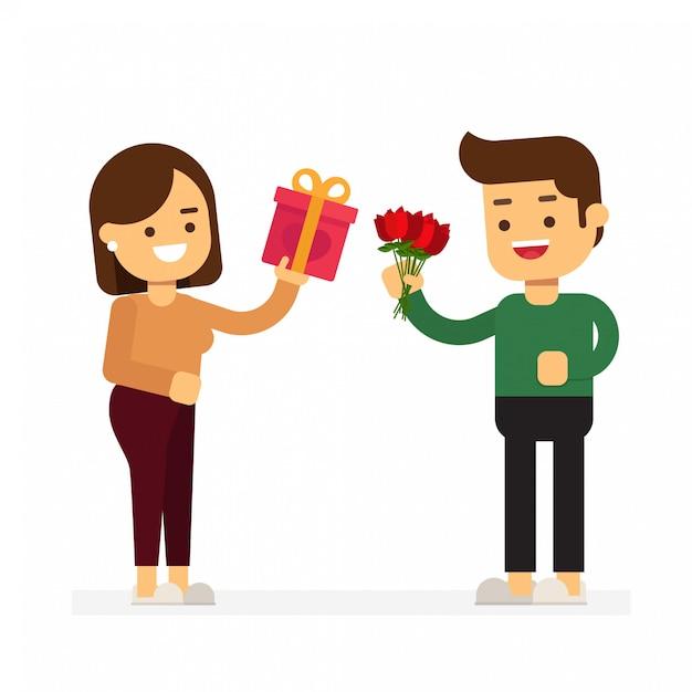 Geburtstagsgeschendeen Ideen für den Kerl Ihre Dating