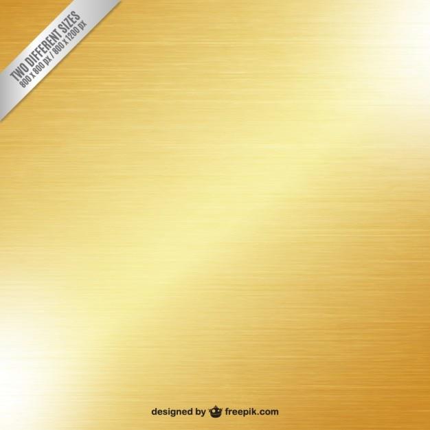 Gold-hintergrund Premium Vektoren