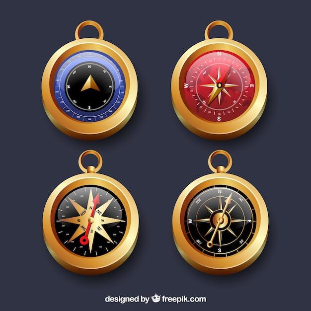 Kompass Kostenlos