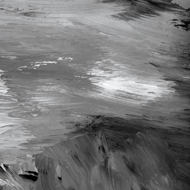 Grau gemalte tapete Kostenlosen Vektoren