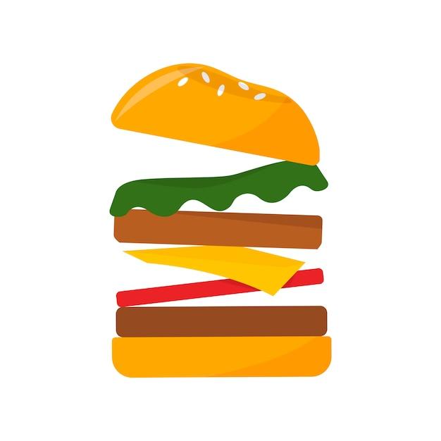 Single hamburg kostenlos