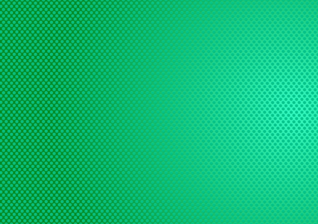 Grüne kohlefaser Premium Vektoren