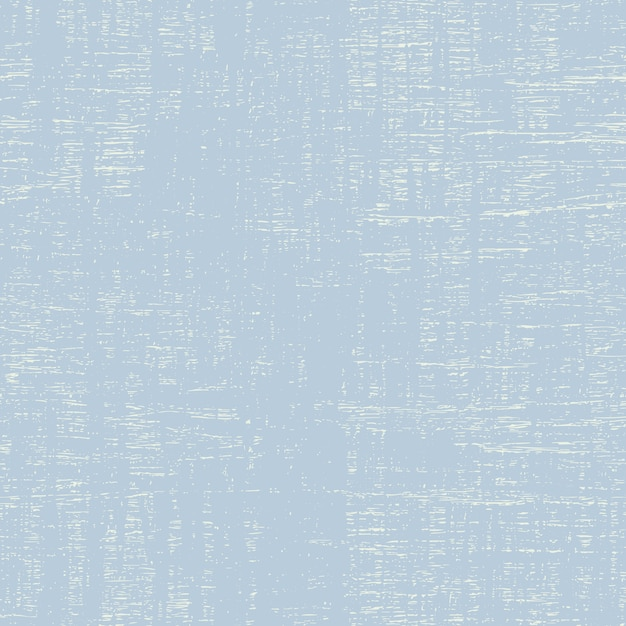 Grunge-stil textur hintergrund Kostenlosen Vektoren