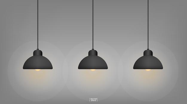 Deckenlampe Kostenlose Vektoren Fotos Und Psd Dateien