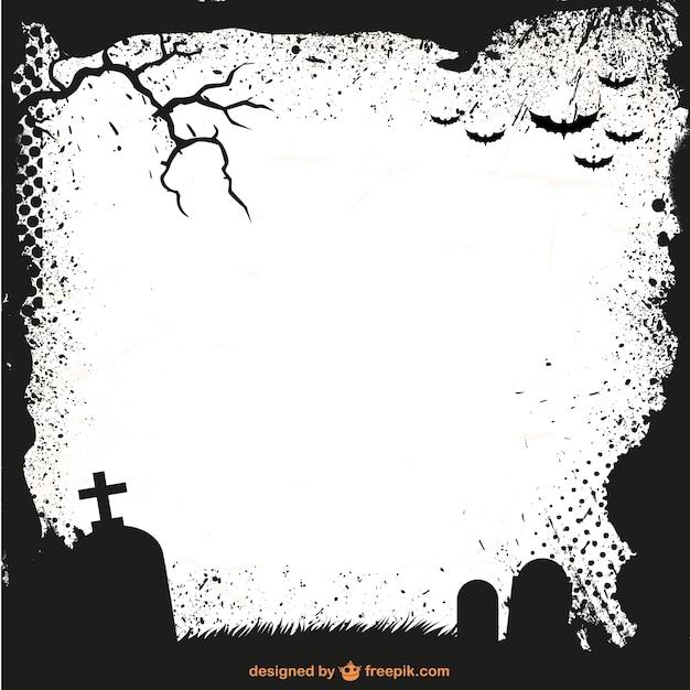 Fantastisch Halloween Färbung Vorlagen Bilder - Ideen färben ...
