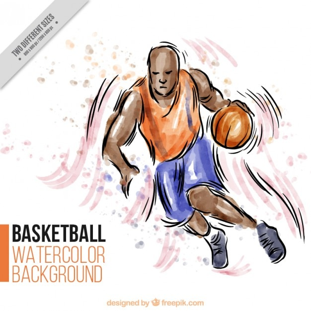 Berühmt Basketballspieler Lebenslauf Probe Galerie ...