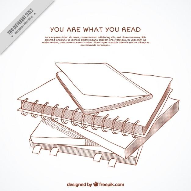 Großartig Farbe Lila Buch Zitate Ideen - Malvorlagen-Ideen ...