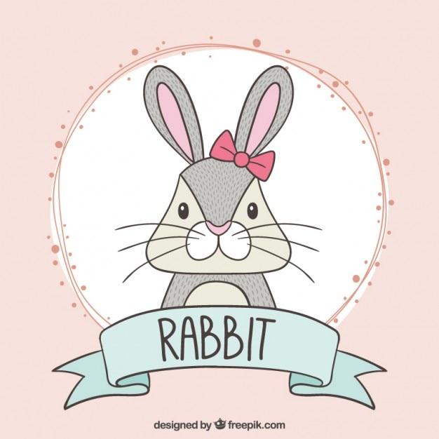Rabbit Graphic Design