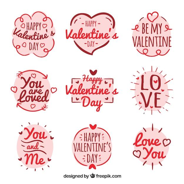 Schön Kostenlose Valentine Farbseiten Zeitgenössisch - Ideen färben ...