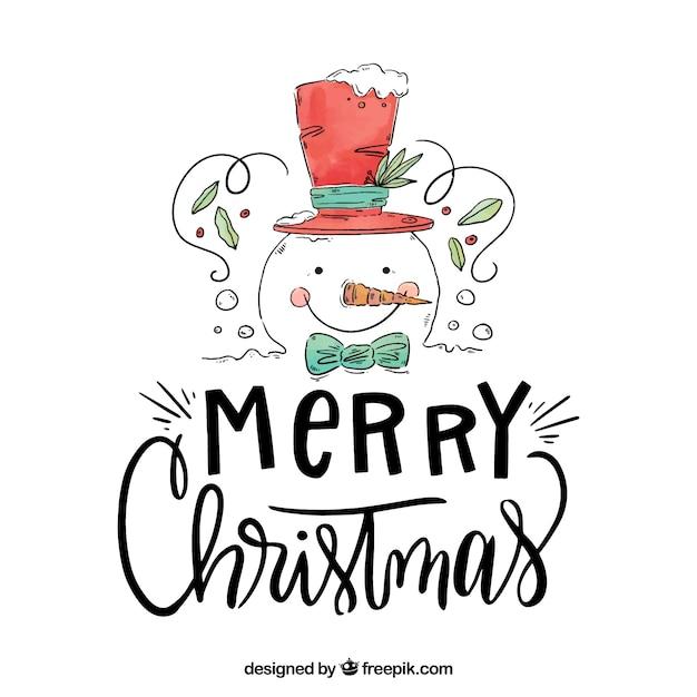 Beste Frohe Weihnachten Farbseiten Ideen - Ideen färben - blsbooks.com