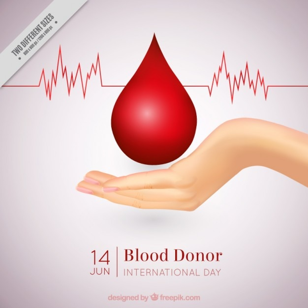 Blutstropfen Vektoren, Fotos und PSD Dateien | kostenloser ...