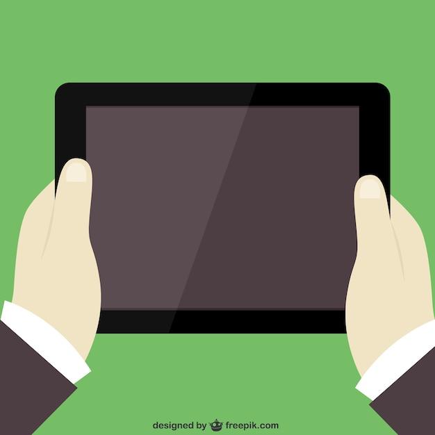 kostenlos tablet
