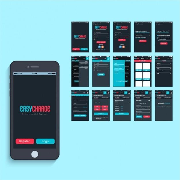 android kostenlos apps downloaden