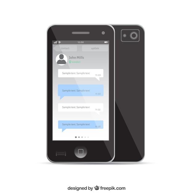 Flirt telefon kostenlos