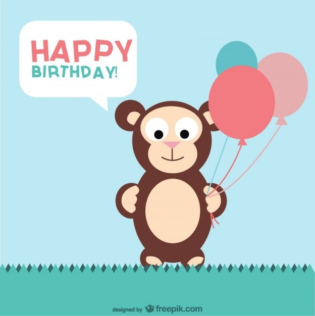 belated happy anniversary images free download