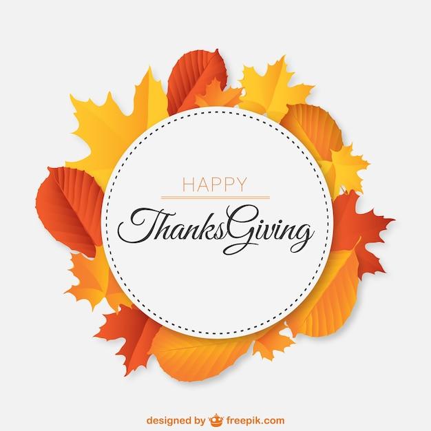 Groß Kostenlose Thanksgiving Farbseiten Bilder - Beispiel ...