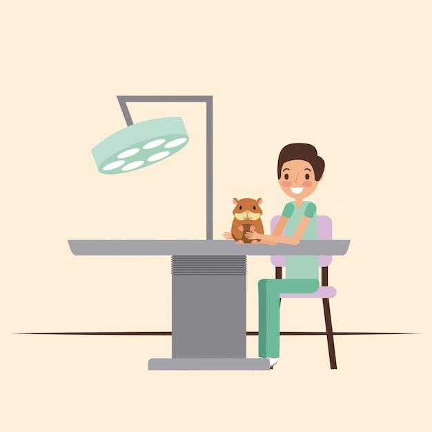 Tierarzt Online Kostenlos
