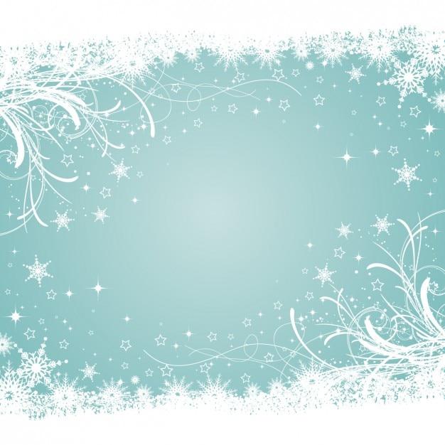 10 Bulb Christmas Lights
