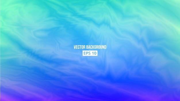 Heller abstrakter hintergrund. Premium Vektoren