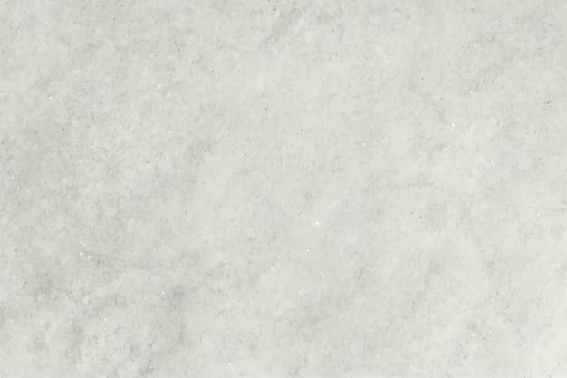 Hellgraue betonmauer Kostenlosen Vektoren