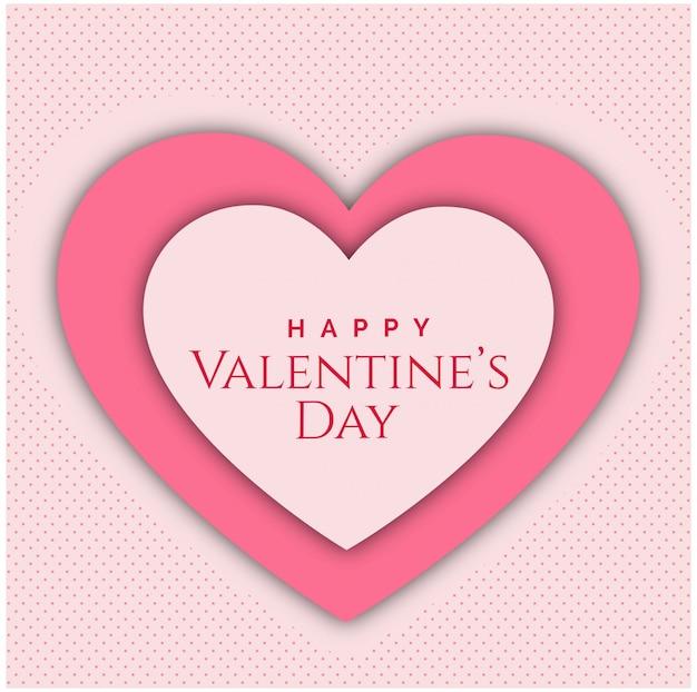 142 valentinstag