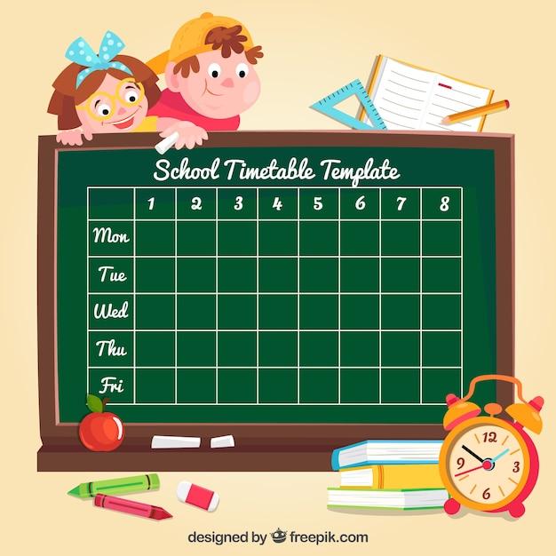 Tafel schreiben clipart  Lehrer zeigt Tafel | Download der kostenlosen Icons