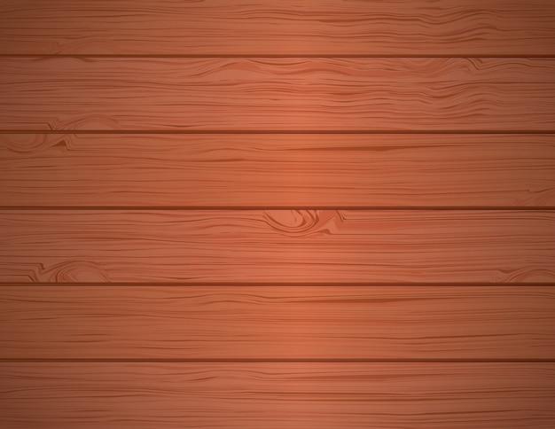 Holzuntergrund Premium Vektoren