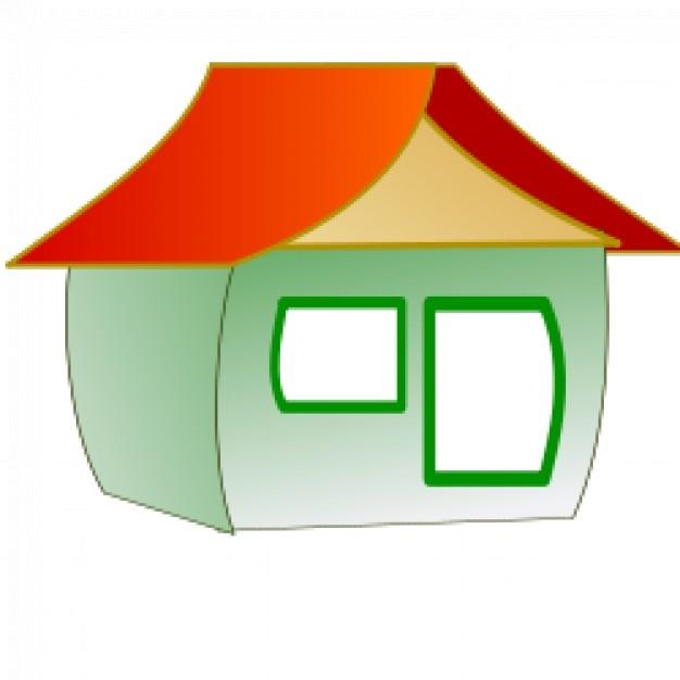 Home Kostenlosen Vektoren