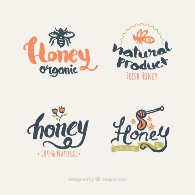 Free Chicken Logo Design