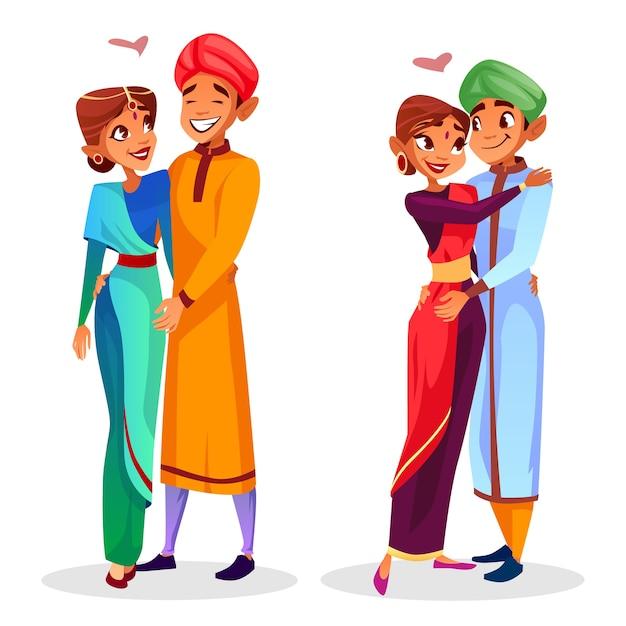 Dating seiten indien