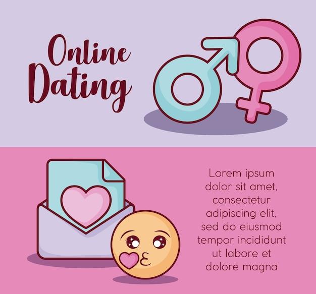 Etikette für erfolgreiches Dating