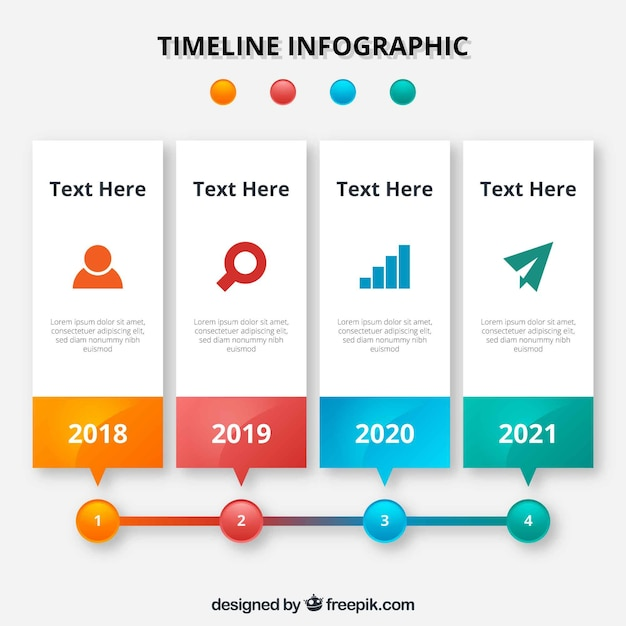 Graphic Design Marketing Career Path