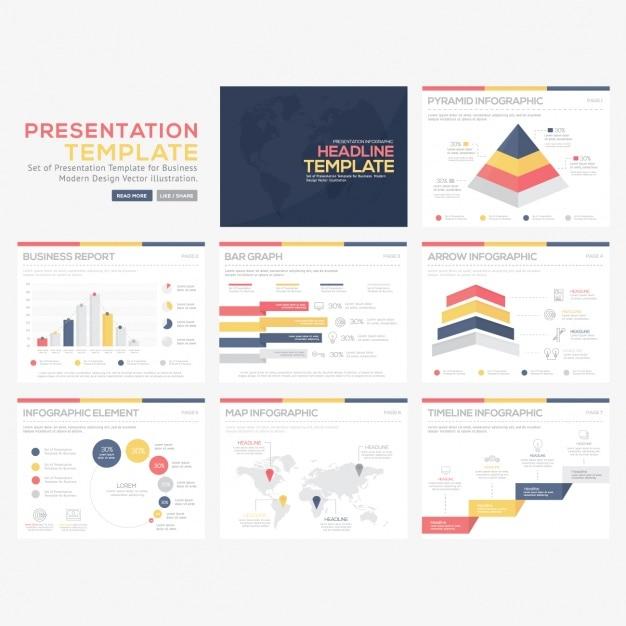 Groß Infografik Wird Kostenlos Fortgesetzt Ideen - Beispiel ...