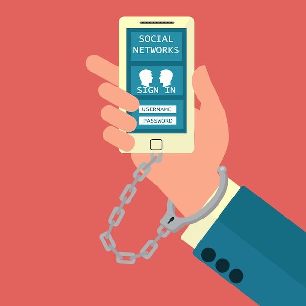 Internet Kostenlos Handy