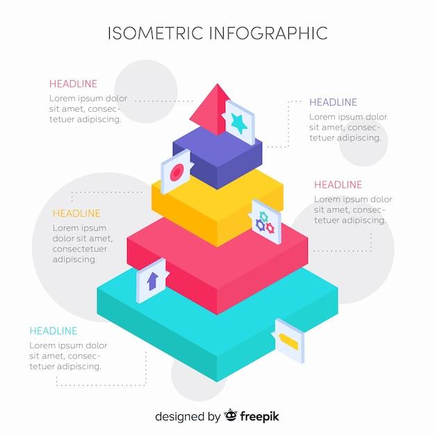 22 Isometrie Ideen Geometrie Isometrische 9