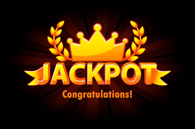 Online Casino Jackpot Gewinner