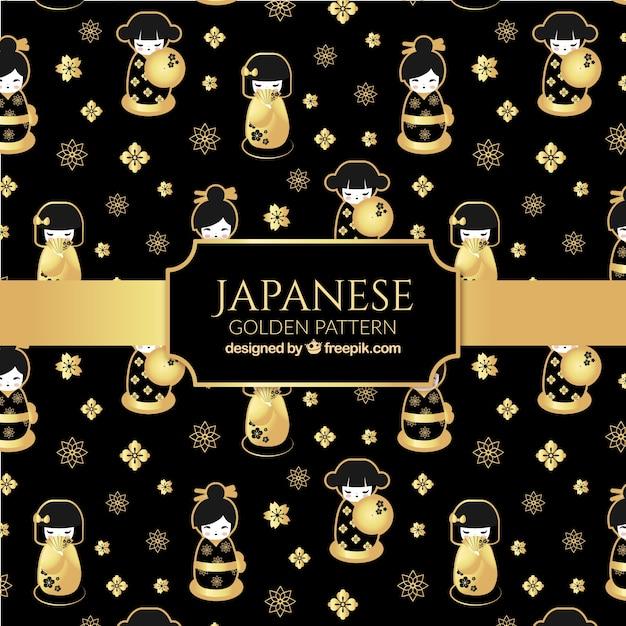 Japanische frauen kennenlernen kostenlos
